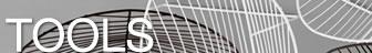 p+A Tools: strumenti utili per architetti, ingegneri, progettisti