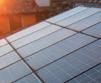 Tecnico di energie rinnovabili
