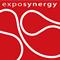 A.Prize Exposynergy