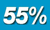 Decreto Sviluppo e detrazione al 55%, proroga di ulteriori 6 mesi