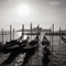 Dalle briccole di Venezia, un oggetto di culto per le religioni del mondo
