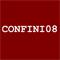 Confini 08