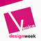Venice Design Week |  Friendly Things