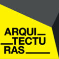 Arquiteturas Film Festival 2018: aperte le candidature al film festival dedicato all'architettura di Lisbona