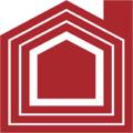 9 alloggi IPES nella zona di espansione «Landwirt» a Bressanone