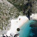 Gentle invasions: nuove strategie sostenibili per lo sviluppo della costa albanese