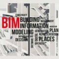 I BIM come driver per l'ingegneria e l'architettura italiana