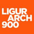Ligurarch900: un'app per scoprire le architetture liguri e creare itinerari personalizzati