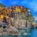 Glossario edilizia libera e autorizzazione paesaggistica: ecco quando non serve il nulla osta