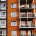 La veranda sulla balconata è sempre soggetta a permesso di costruire. La sentenza del Consiglio di Stato