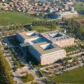 Il Campus Bio-Medico di Roma raddoppia e si affida a 9 firme dell'architettura. Ecco le proposte di masterplan