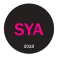 Sardinia. Young Architects 2018