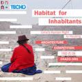 """Habitat for Inhabitants. Uno spazio degno di essere chiamato """"casa"""" per i poveri di Lima"""