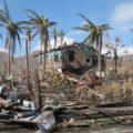 Resilient Homes Design Challenge: la risposta degli architetti alle catastrofi naturali