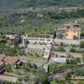 Villavetro Campus. Il fascino di un'antica canipa sarà il fulcro di un ostello smart cosmopolita a Gargnano