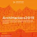 ArchiHackers Competition: hackerare l'architettura per valorizzarla