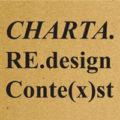CHARTA.RE.design Conte(x)st: cassette ortofrutticole smart e riciclabili