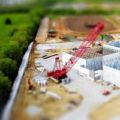 Norme tecniche per le costruzioni (Ntc) 2018, la circolare esplicativa prossima al traguardo della Gazzetta ufficiale