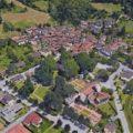 Svizzera, una nuova scuola dell'infanzia a Lamone