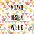 Milano Design Week 2019. Ecco qualche consiglio e le tappe da non perdere