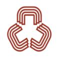 Un logo distintivo per il distretto florovivaistico di Saonara