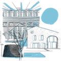 Giovani talenti dell'architettura a Milano. Incontro con collettivo Orizzontale, studio WOK e Anna Merci