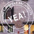 YEA! Competition 2020. Avviata la selezione di progetti da esporre alla CA'ASI durante la 17a Biennale di Architettura