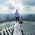 Skyhive 2020. Riparte la sfida annuale di Bee Breeders per immaginare il grattacielo del futuro