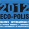 Politiche Ambientali e Territoriali per la Sostenibilità e lo Sviluppo Locale