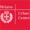 Milano Dencity Lab. Case basse ad alta densità
