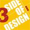 Casaidea: Mat 12 | Design Contest 2.0