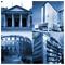 Itinerari di Architettura Milanese