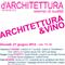 Architettura e vino