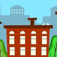 Riforma del condominio, cambiano le parti comuni