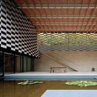 Kengo Kuma - Power of place