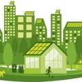 Attestato di prestazione energetica (APE): i decreti attuativi in Gazzetta ufficiale