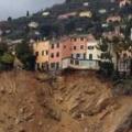 Dissesto idrogeologico, 3.395 cantieri anti-alluvioni