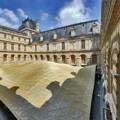 Museo delle arti islamiche del Louvre: dialogo con Mario Bellini