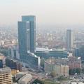 Edifici alti in calcestruzzo, nuove prospettive per le città