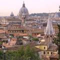 Le città vivibili, una bozza per la riforma urbanistica