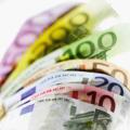 PoS a canone zero, firmato l'accordo tra Banca di Vicenza e Confprofessioni