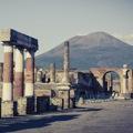 Decreto Cultura, spinta al progetto Pompei. Possibilità di incarichi esterni