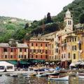 Tracce di memoria e futuro dei luoghi: workshop a Portofino
