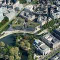 Architettura e Urbanistica del Commercio