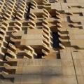 Valletta City Gate: progetto di Renzo Piano a Malta