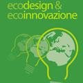 Eco-design & Eco-innovazione