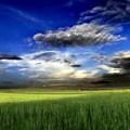 Piano paesaggistico 2014 della Regione Toscana