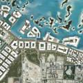 Progettazione dei waterfront e dei porti e tecniche di valutazione ambientale