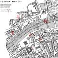 Tra centro e periferia: al via in Unibz il Design Festival 2014
