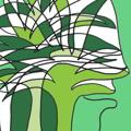 La cura del verde e la città